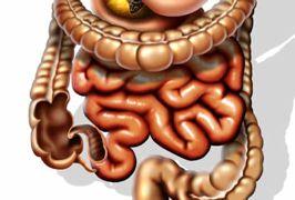 How To Treat Crohn's Disease