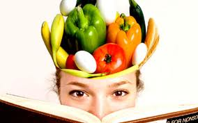 Healthy Brain Healthy Body