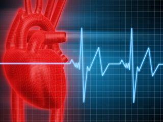 How To Treat Coronary Artery Disease, Pt 2