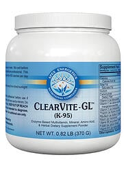 ClearVite